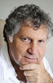 Robert Schweitzer